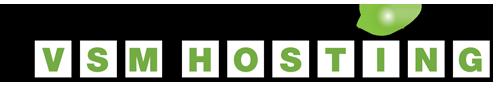 Hosting | Webdesign | Vormgeving